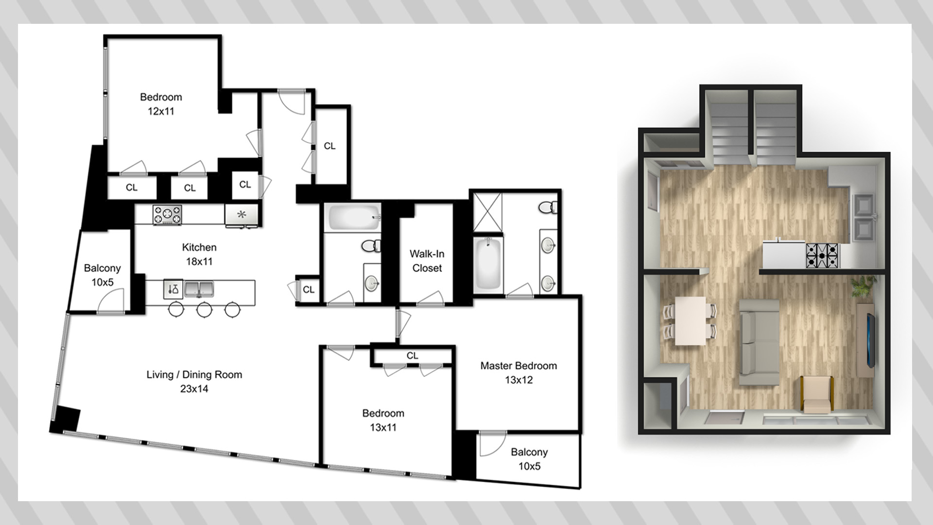 Home floor plan virtual tour westport homes denali floor for 3d virtual tour house plans